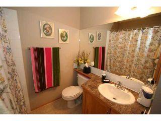 Photo 13: 314 72 QUIGLEY Drive: Cochrane Condo for sale : MLS®# C3477062