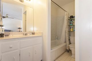Photo 13: 28 10910 Bonaventure Drive SE in Calgary: Willow Park Row/Townhouse for sale : MLS®# A1069769