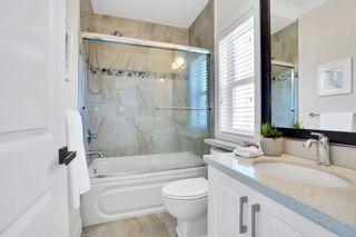 Photo 22: 8899 ASH Street in Richmond: Garden City House for sale : MLS®# R2602142