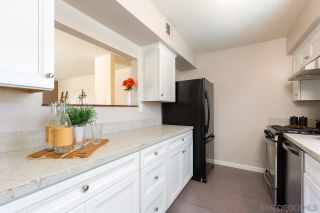 Photo 18: UNIVERSITY HEIGHTS Townhouse for sale : 3 bedrooms : 4656 Alabama St in San Diego