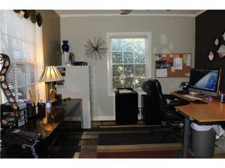 Photo 19: HILLCREST House for sale : 6 bedrooms : 1212 Upas St in San Diego