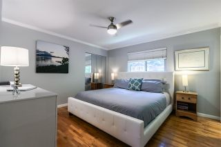 """Photo 10: 1242 HEYWOOD Street in North Vancouver: Calverhall House for sale in """"Calverhall"""" : MLS®# R2072329"""