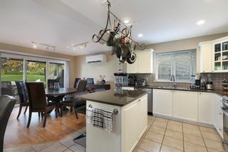 Photo 11: 20 3100 Kensington Cres in Courtenay: CV Crown Isle Row/Townhouse for sale (Comox Valley)  : MLS®# 888296