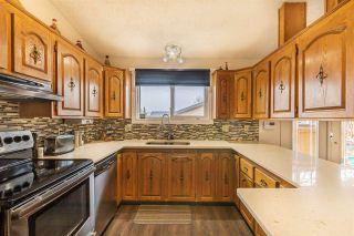 Photo 2: 4214 51 Avenue: Cold Lake House for sale : MLS®# E4234990