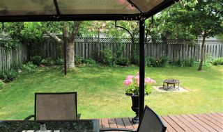 Photo 27: 910 Cornell Cres in Cobourg: House for sale : MLS®# 207624