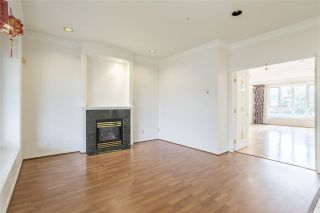 Photo 5: 7886 HUDSON STREET in Vancouver: Marpole House for sale (Vancouver West)  : MLS®# R2083265