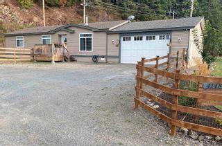 Main Photo: 41480 NO. 5 Road in Abbotsford: Sumas Prairie House for sale : MLS®# R2616648