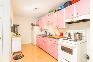 """Photo 7: 20 W 14TH Avenue in Vancouver: Mount Pleasant VW House for sale in """"CITY HALL"""" (Vancouver West)  : MLS®# R2615615"""
