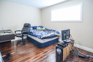 "Photo 16: 3377 DARWIN Avenue in Coquitlam: Burke Mountain 1/2 Duplex for sale in ""THE BRAE II"" : MLS®# R2022180"