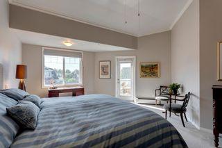 Photo 25: 504 2422 ERLTON Street SW in Calgary: Erlton Apartment for sale : MLS®# A1022747
