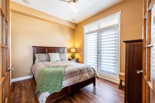 Photo 26: 1402 24 Hemlock Crescent SW in Calgary: Spruce Cliff Apartment for sale : MLS®# A1146724