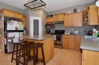 Photo 6: 23475 109 Loop in Maple Ridge: Albion House for sale : MLS®# R2045360