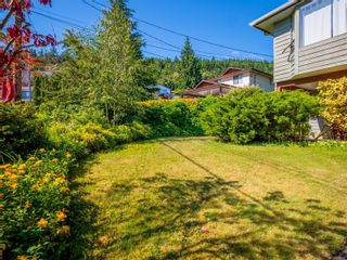 Photo 24: 247 Chambers Pl in : Na University District House for sale (Nanaimo)  : MLS®# 879336