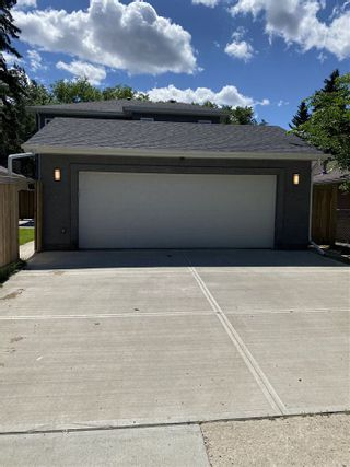Photo 50: 11212 73 Avenue in Edmonton: Zone 15 House for sale : MLS®# E4239376