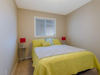 Photo 21: 138 ROYAL BIRCH Circle NW in Calgary: Royal Oak Detached for sale : MLS®# C4220192