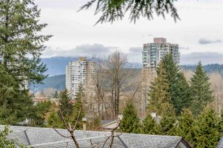 Photo 3: 3310 HENRY Street in Port Moody: Port Moody Centre House for sale : MLS®# R2545752