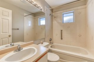 Photo 15: 220 13895 102 AVENUE in Surrey: Whalley Townhouse for sale (North Surrey)  : MLS®# R2433683