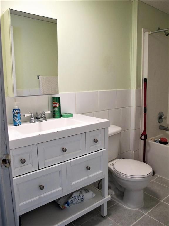 Photo 17: Photos: : St Laurent Residential for sale (R19)  : MLS®# 1905086