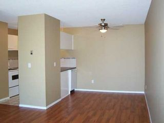 Photo 5:  in : Airdrie Condo for sale : MLS®# C3216831