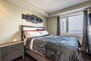 Photo 19: 515 45 Vimy Avenue in Halifax: 5-Fairmount, Clayton Park, Rockingham Residential for sale (Halifax-Dartmouth)  : MLS®# 202108505