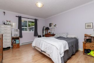 Photo 14: 6787 Burr Dr in : Sk Broomhill House for sale (Sooke)  : MLS®# 874612