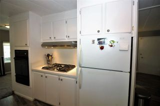 Photo 4: CARLSBAD WEST Manufactured Home for sale : 2 bedrooms : 7038 San Bartolo in Carlsbad