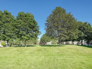 Photo 42: 2 30 CLARENDON Crescent in London: South Q Residential for sale (South)  : MLS®# 40168568