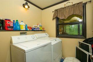 Photo 13: 576 Poplar Bay: Rural Wetaskiwin County House for sale : MLS®# E4241359