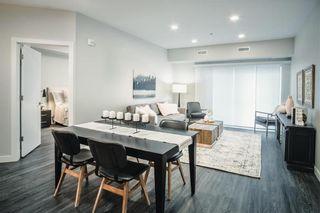 Photo 5: 420 1505 Molson Street in Winnipeg: Oakwood Estates Condominium for sale (3H)  : MLS®# 202123969