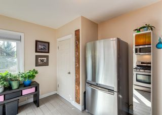 Photo 11: 1208 24 Street NW in Calgary: West Hillhurst Detached for sale : MLS®# A1146364