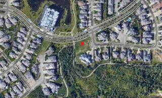 Photo 13: 4804 MACTAGGART Crest in Edmonton: Zone 14 Vacant Lot for sale : MLS®# E4233675