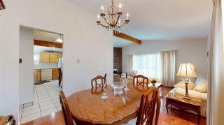 Photo 12: 8504 10 Avenue in Edmonton: Zone 29 House for sale : MLS®# E4243493