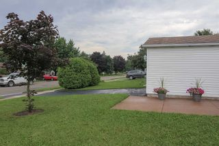 Photo 5: 362 S Jelly Street South Street: Shelburne House (Bungalow) for sale : MLS®# X5324685