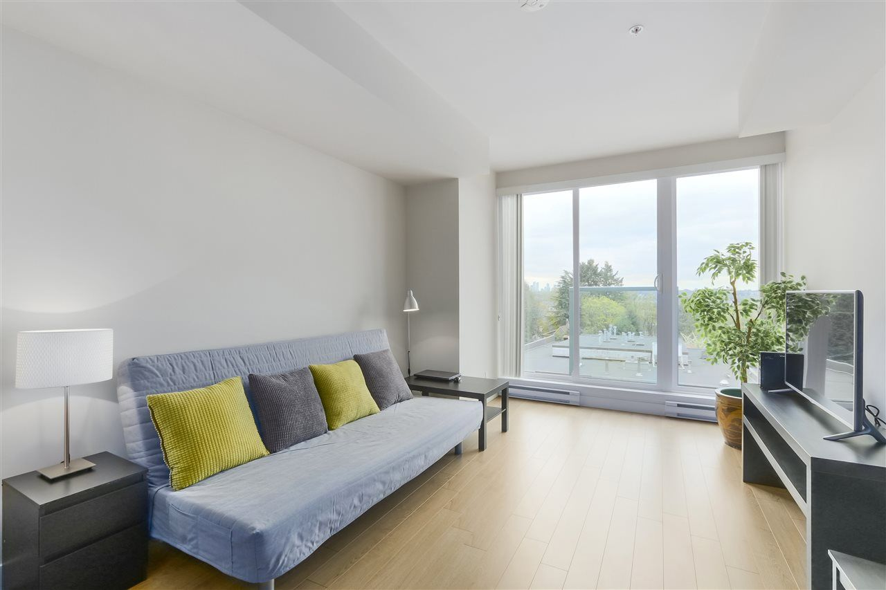 "Main Photo: 501 388 KOOTENAY Street in Vancouver: Hastings Sunrise Condo for sale in ""VIEW 388"" (Vancouver East)  : MLS®# R2387883"