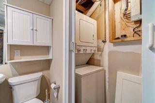 Photo 37: 32 800 Bowcroft Place: Cochrane Row/Townhouse for sale : MLS®# A1106385