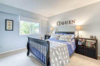 "Photo 19: 11189 CANYON Crescent in Delta: Sunshine Hills Woods House for sale in ""Sunshine Hills/ Cougar Canyon Estates"" (N. Delta)  : MLS®# R2466153"
