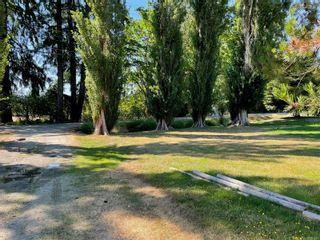 Photo 30: 6675 Cherry Creek Rd in : PA Alberni Valley House for sale (Port Alberni)  : MLS®# 883536