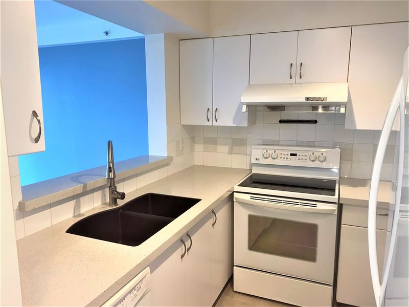 FEATURED LISTING: 308 - 288 8TH Avenue East Vancouver