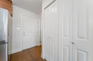 Photo 3: 303 4338 COMMERCIAL Street in Vancouver: Victoria VE Condo for sale (Vancouver East)  : MLS®# R2559654