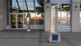 Photo 7: 2503 13688 100 Avenue in Surrey: Whalley Condo for sale (North Surrey)  : MLS®# R2583538