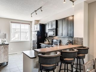 Photo 16: 66 Evansview Road NW in Calgary: Evanston Row/Townhouse for sale : MLS®# A1089489