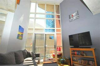 Photo 11: 255 Richmond St E Unit #429 in Toronto: Moss Park Condo for sale (Toronto C08)  : MLS®# C3574354