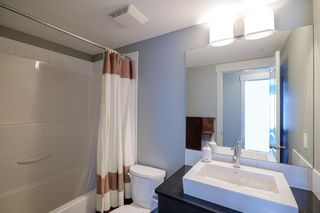 Photo 17: 5111 155 Skyview Ranch Way NE in Calgary: Skyview Ranch Apartment for sale : MLS®# A1102479