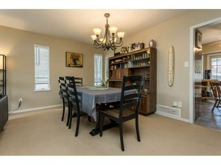 Photo 14: 35275 BELANGER Drive: House for sale in Abbotsford: MLS®# R2558993