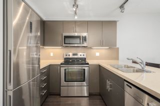 """Photo 9: 614 9009 CORNERSTONE Mews in Burnaby: Simon Fraser Univer. Condo for sale in """"THE HUB"""" (Burnaby North)  : MLS®# R2386947"""