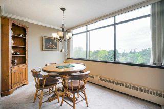Photo 9: 610 6631 MINORU Boulevard in Richmond: Brighouse Condo for sale : MLS®# R2574283