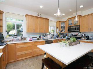 Photo 6: 6461 Birchview Way in SOOKE: Sk Sunriver House for sale (Sooke)  : MLS®# 799417
