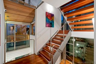 Photo 32: LA JOLLA House for sale : 6 bedrooms : 342 Playa Del Sur