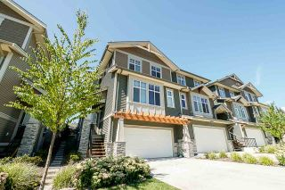 """Photo 4: 81 7138 210 Street in Langley: Willoughby Heights Townhouse for sale in """"Prestwick"""" : MLS®# R2538153"""