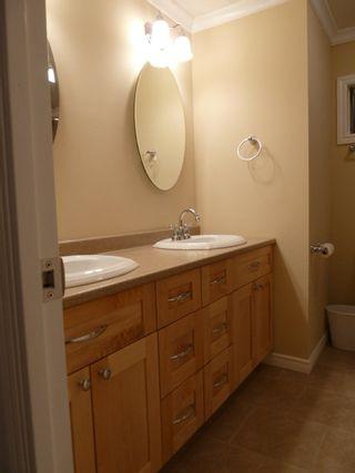 Photo 10: 2D 3031 200 Street in Cedar Creek Estates: Home for sale : MLS®# F1127913